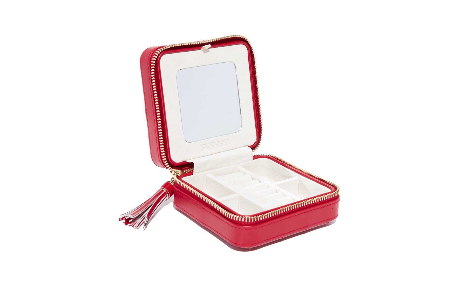969abc2b03dd Image result for 14 Travel-approved Jewelry Cases for Your Next Trip