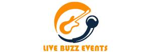 Live Buzz Events - Description